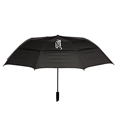 Titleist Players Folding Golf Umbrella