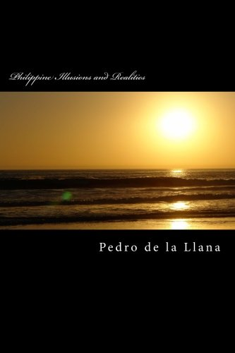 Download Philippine Illusions and Realities ebook