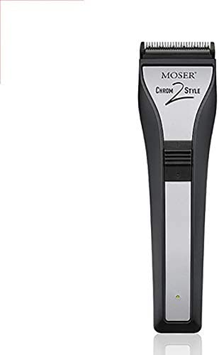 Moser Chrom2Style – 500 g
