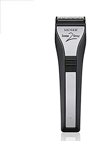 Moser Chrom2Style – 500 g: Amazon.es: Salud y cuidado personal
