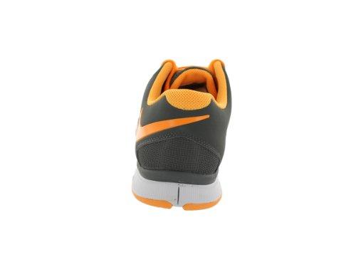 Nike Free Trainer 3.0 Zapatillas De Entrenamiento Gris