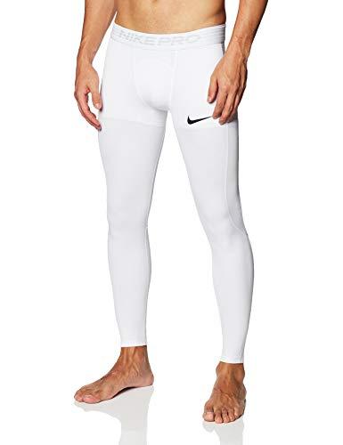 Nike Mens Pro Tights