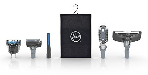 HOOVER React Premier Tool Pack (Turbo Duster)