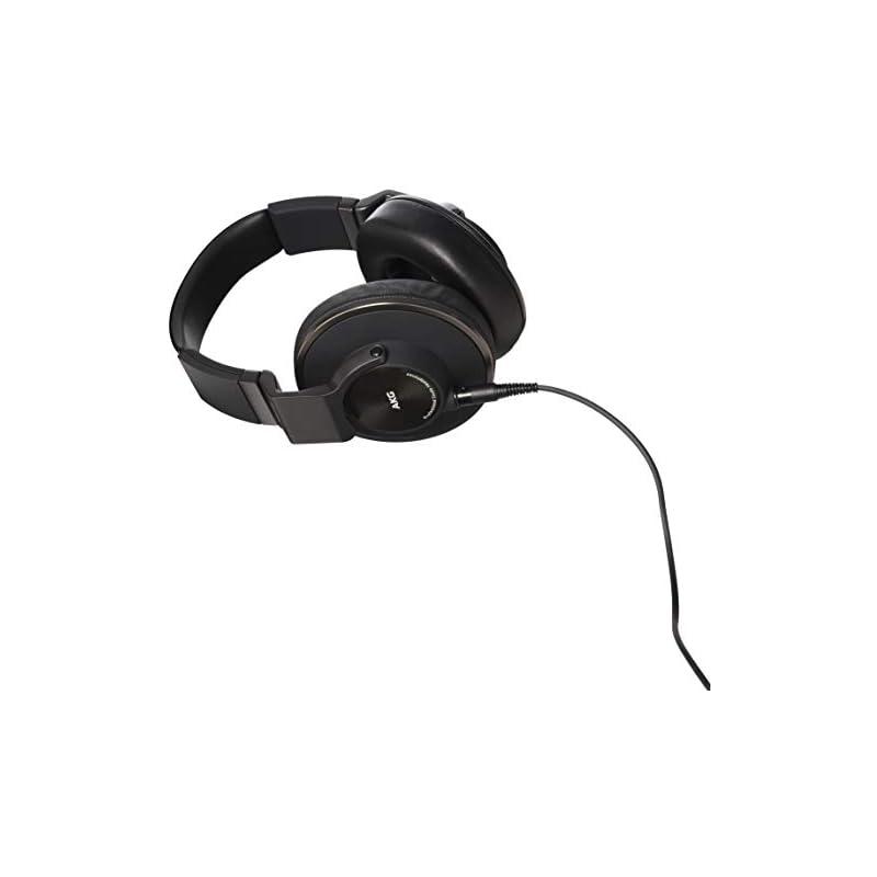 akg-k553-mkii-studio-headphones