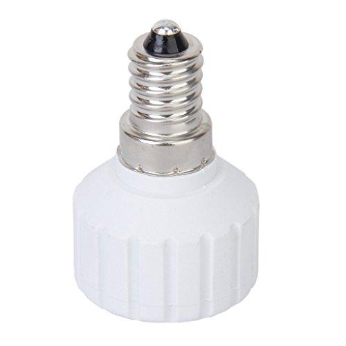 Ses E14 Led Lights - 5