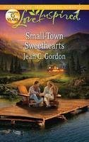 Books : Small-Town Sweethearts