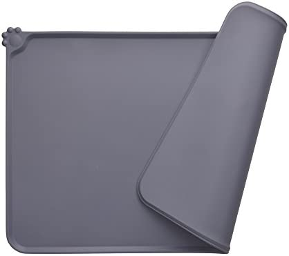 Guardians Silicone Waterproof Container Placemat product image