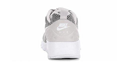 Motion Nike Air Blanc Lw Se Femmes 844895 Max Wmns 007 Grand Gris blanc Owtwn1a