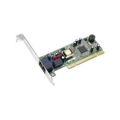 Driver UPDATE: Best Data Generic PCI Modem