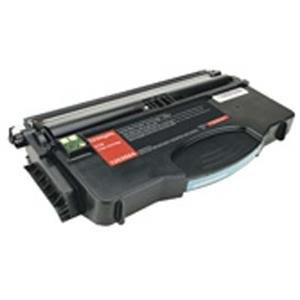 (Lexmark 12015SA OEM Toner - E120 Return Program Toner (2000 Yield))