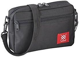【LUKIA/ルキア】ルキアショルダーバッグ ABA528 バッグ 鞄 ショルダー