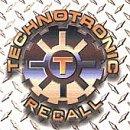 Technotronic - Recall - Zortam Music
