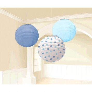 Multi-Blue-Paper-Lanterns-9-12-inch-3ct