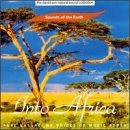 Sounds of Earth: Into Africa