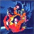 狂った太陽 (デジタル・リマスター盤)