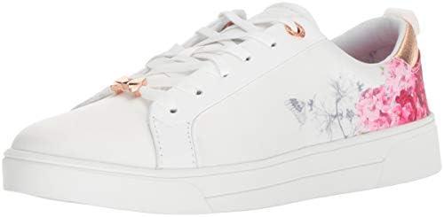 Ted Baker Women's JYMINA Sneaker