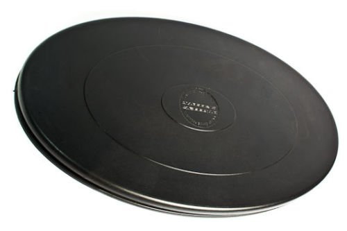 Replacement Hatch Cover - 6