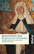 Birgitta von Schweden: Die große Seherin des 14. Jahrhunderts