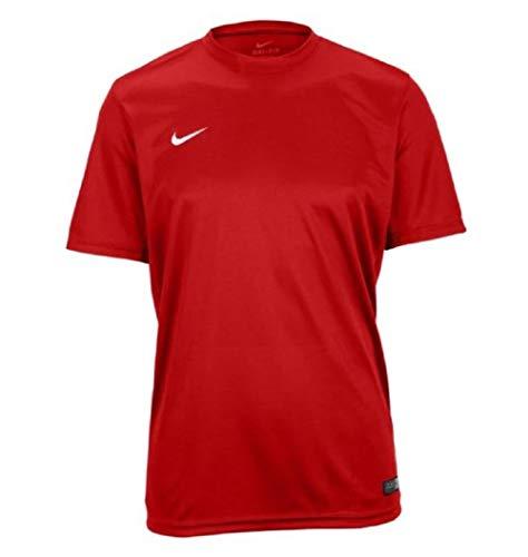 tiempo ii soccer jersey