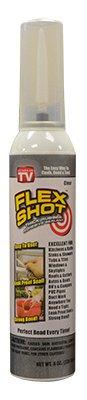 swift-response-flex-seal-shot-8oz-rubber-sealant-fsh8c-8-oz-clear