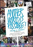 Another World Is Possible: Volume 2 - Poverty