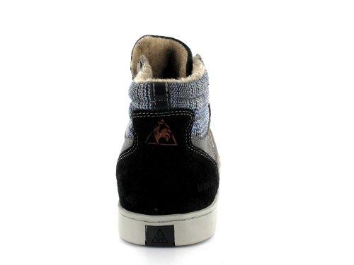 LE COQ SPORTIF Boots Sneaker ORLEANS MID eclipse 01040891.22Y