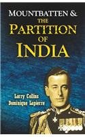 Mountbatten and The Partition of India 2/e PB