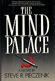 The Mind Palace