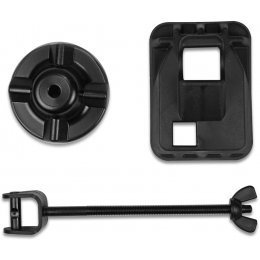 Old Town Predator 13 Kayak Transducer Kit by Old Town