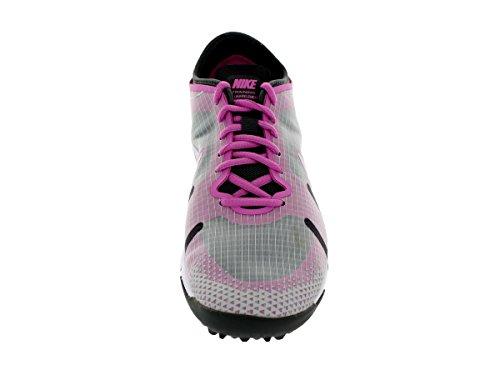 Nike , Chaussures de sport d'extérieur pour femme blanc Weiß