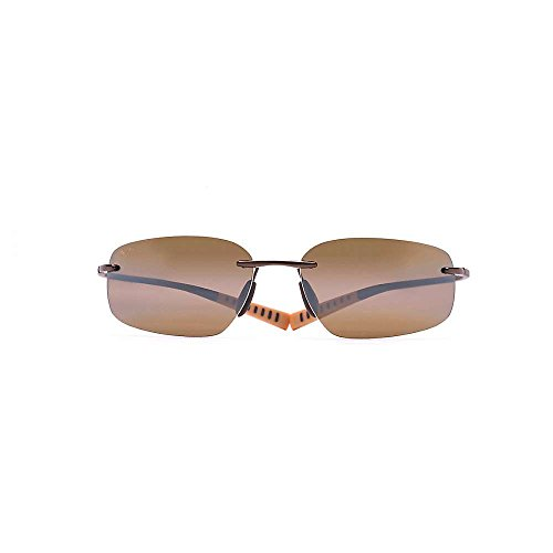 Maui Jim Kupuna Polarized Sunglasses