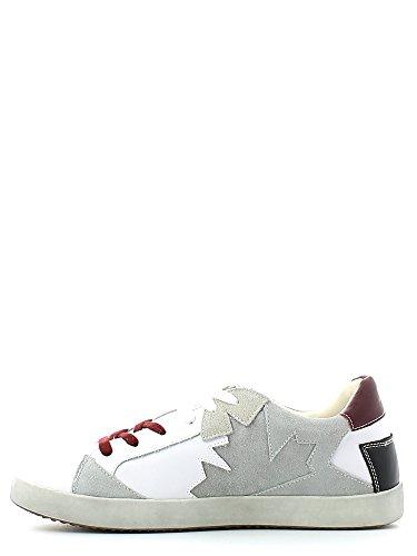 Lumberjack 1599 m11 sneakers