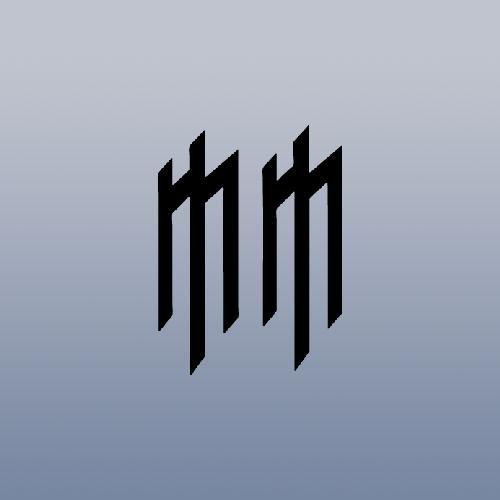『1年保証』 粘着ビニールアート装飾壁Marilyn Mansonノートパソコンノートブックヘルメット車ブラックウォールアートメタルバンド装飾ホーム装飾ステッカーデカール B014AIX0K4 B014AIX0K4, パウスカートショップ:eab380de --- a0267596.xsph.ru