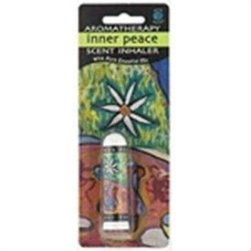 inner-peace-scent-inhaler-blister-pack-1-pcearth-solutions