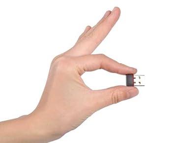 USB 2.0 Wireless WiFi Lan Card for HP-Compaq Pavilion G3418cx