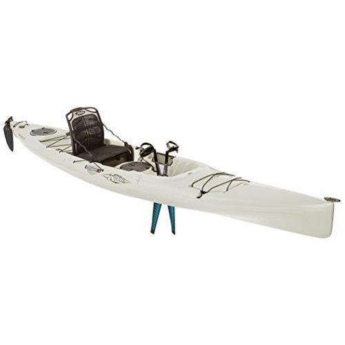 hobie-mirage-revolution-11-kayak-ivory-dune-by-hobie
