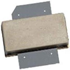 Pack of 1 RF FET LDMOS 65V 18.5DB SOT12701 BLC2425M9LS250Z