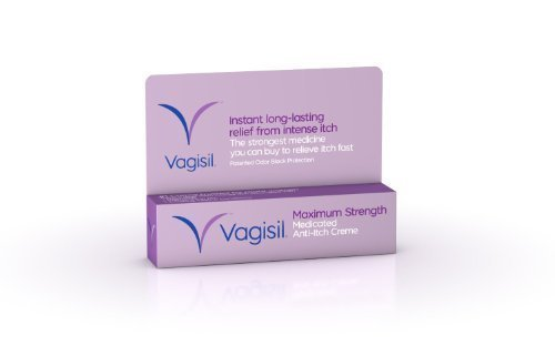 anti-itch-creme-vagisil-1-oz-for-women-painful-burning-itching-soothes-irritation-pack-of-3