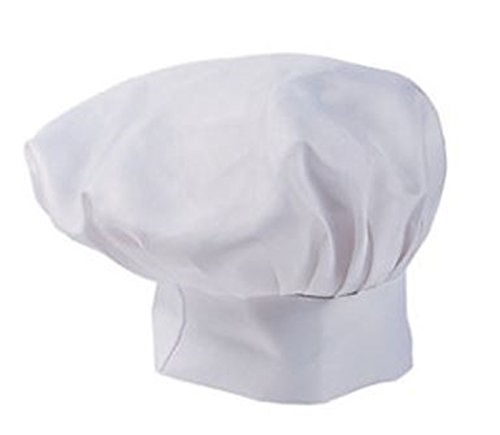 Child Chef Hats - 12 pack