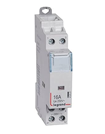 Legrand power without manual override switch 2 pin 250 v legrand power without manual override switch 2 pin 250 v 412521 amazon lighting asfbconference2016 Images