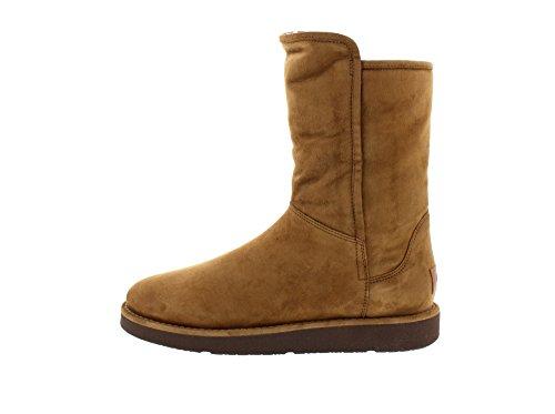 UGG Chaussures - ABREE SHORT - 1009250 - bruno