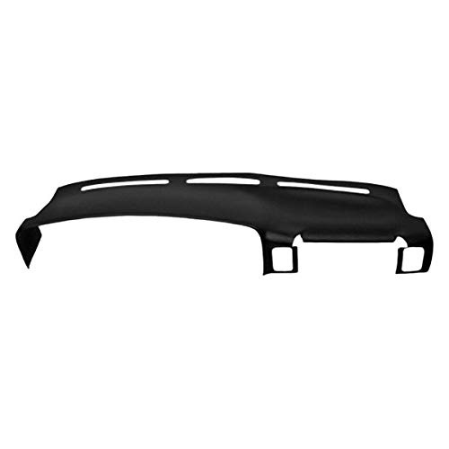 New Replacement For Chevy Silverado 3500 2001-2006 Replace Dash Cap Overlay OEM Quality