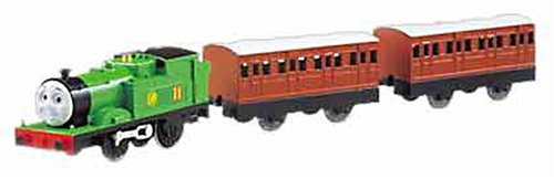 Buy oliver toy thomas and friends