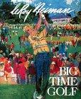 Big-Time Golf ()