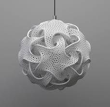 1.75 mm 3D Printing Filament PLA Dimensional Accuracy +//- 0.05 mm Clear 2.2 LBS Spool