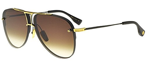 dfbdbef78a45 Dita - DECADE-TWO LIMITED EDITION