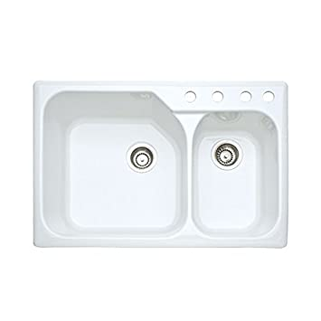 22 Inch Kitchen Sink Kitchen Cabinets From Home Depot