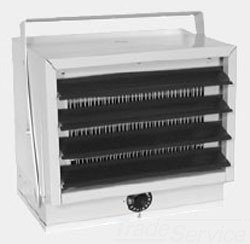 Marley MWUH5004 Qmark Electric Commercial Unit Heater