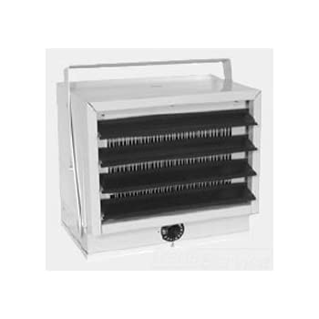 king 5000 watt electric garage heater with thermostat manual