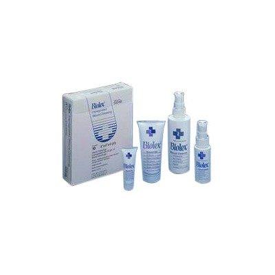575502B - Bard Home Health Div BIOLEX Wound Cleanser 2 oz. Spray Bottle